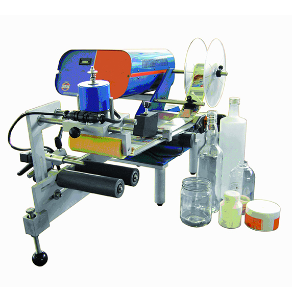 Top Bench Solutions Pmr